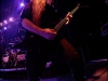 Cannibal-Corpse-06