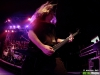 Cannibal-Corpse-08