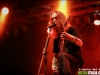 Children-Of-Bodom-03