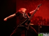 Children-Of-Bodom-08