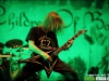 Children-Of-Bodom-09