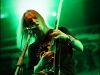 Children-Of-Bodom-14