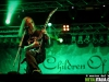 Children-Of-Bodom-15