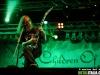 Children-Of-Bodom-15