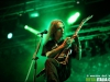 Children-Of-Bodom-17