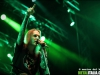Children-Of-Bodom-19