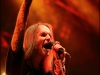 Children-Of-Bodom-20