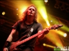 Children-Of-Bodom-23