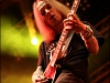 Children-Of-Bodom-28