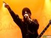 Children-Of-Bodom_20140814_016