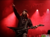 Children-of-Bodom-05