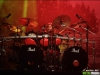 Children-of-Bodom-06