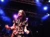 Le foto del concerto dei Clairvoyants al Live Club di Trezzo Sull'Adda il 10 luglio 2012