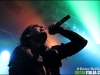 Cradle Of Filth - 26/11/2012