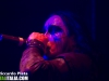 cradle-of-filth-16