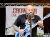 crowbar-10
