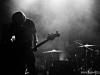 Cult Of Luna - 25/04/2013
