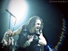 Death Angel - 07/06/2012
