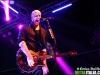 Devin Townsend - 25/11/2012