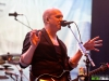 Devin-Townsend-Project_20140815_001