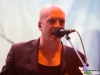 Devin-Townsend-Project_20140815_003