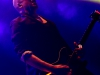 Devin-Townsend-Project_20140815_005