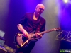 Devin-Townsend-Project_20140815_006