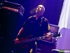 Devin-Townsend-Project_20140815_008