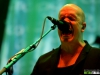 Devin-Townsend-Project_20140815_011