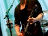 Devin-Townsend-Project_20140815_016