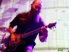 Devin-Townsend-Project_20140815_021
