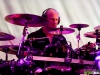 Devin-Townsend-Project_20140815_024