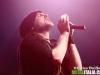 Eluveitie - 21/03/2012