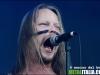 Ensiferum - 17/08/2013