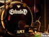 entombed-02