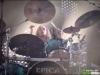 Epica-097A