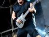 fear-factory_img_8080