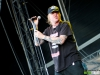 fear-factory_img_8114