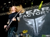 fear-factory_img_8121