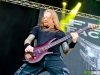 fear-factory_img_8136