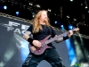 fear-factory_img_8146