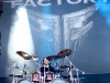 fear-factory_img_8161