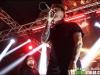 Fear Factory - 25/11/2012