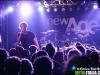Fear Factory - 30/05/2012