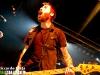 Ghost Inside - 06/11/2011