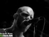 Ghost Inside - 18/04/2012