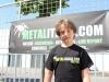 Gods Of Metal, giugno 2012