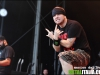 Hatebreed - 17/08/2013