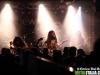 Havok - 30/05/2012