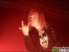 Helloween - 06/03/2013